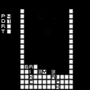 Port 41 - Brick By Brick (4-24-10)