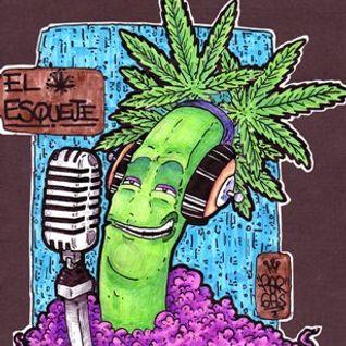 El Esqueje 08 - (14-09-2012)