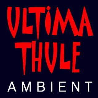 Ultima Thule #974
