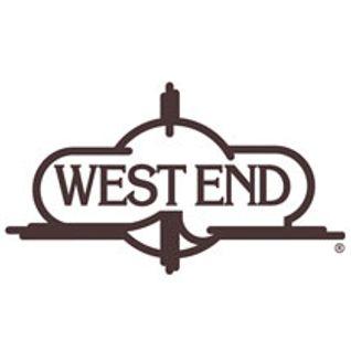 Kirk Degiorgio on Kiss FM - West End Special (Part 4/4)