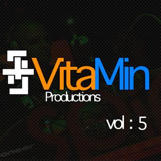 VitaMin 5