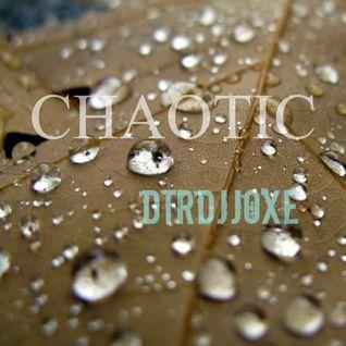 Chaotic  Dtrdjjoxe  AMAdea Music
