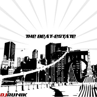 DJ Runik - Bring back the 80's