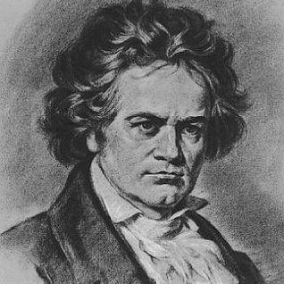 Le Classique C'est Fantastique #09 - Beethoven