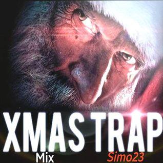 Xmas Trap Mix