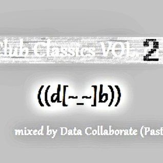 Club Classics - Vol. 02 (Past Edited - 2009)