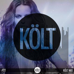 KÖLT Mix | #22