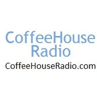 CoffeeHouseRadio Show 378