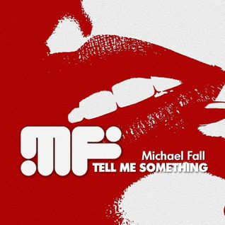 Michael Fall Blend-it Mixsession 28-03-2016 (Episode 259)