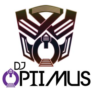 DJ_Optimus - TON!C MIX