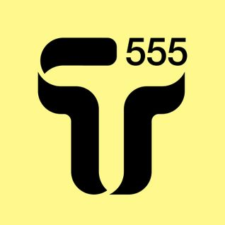 Transitions with John Digweed and Dance Spirit