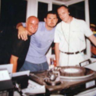 90's Ibiza Dance Classics MiniMix