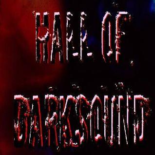 D_3_R-Basstialich Verschoben (HALL-of-DARKSOUND LIVE Mitschnitt 20.2.15)