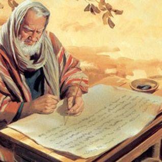 El evangelio en 2 Reyes
