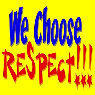 We Choose Respect ParentCast Starring Maura Sweeney, Stella Grizont & Musical Guest JessLee