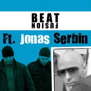 Beatfusion ft. Jonas Serbin - Lost In A Moment