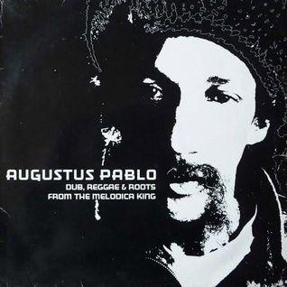 Reggae Revolution 3-11-14
