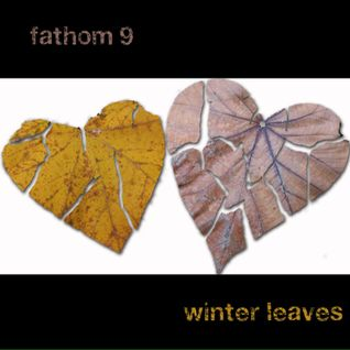 Soul-Heart Sessions: Winter Leaves