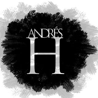 "Andrés H - June2012 ""Mad Days"""