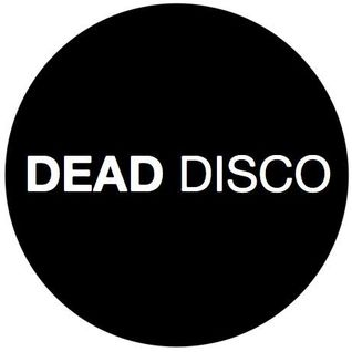 BEST OF INDIE 2015 TAPE by DEAD DISCO