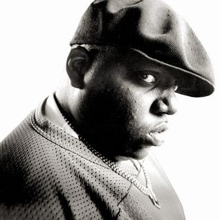 DJ Sandman -Notorious BIG Tribute Mix (95.7 The Beat -Tampa) pt. 1