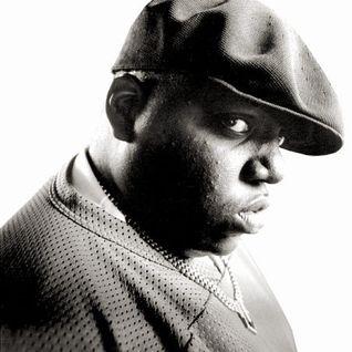DJ Sandman -Notorious BIG Tribute Mix (95.7 The Beat -Tampa) pt. 1
