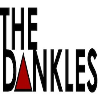 THE DANKLES-SINES GRIME MIX