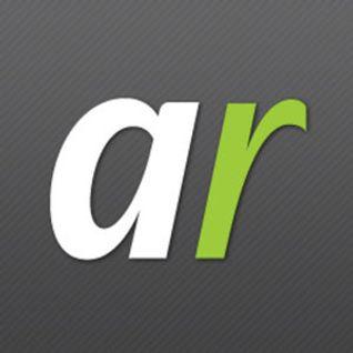 Amazing Radio - 9 August 2012
