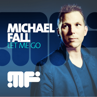 Michael Fall Blend-it Mixsession 02-11-2015 Episode 243