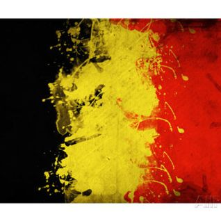 Tone - This is Belgium (mixtape #001)