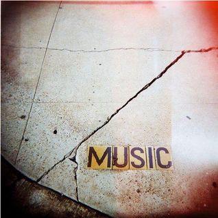 Télékomande@Music