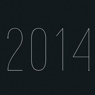 Henkwart - Yearmix 2014