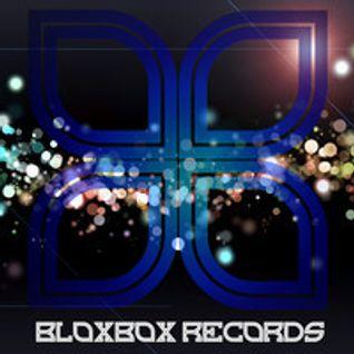 BloxBoxed [Part 1]