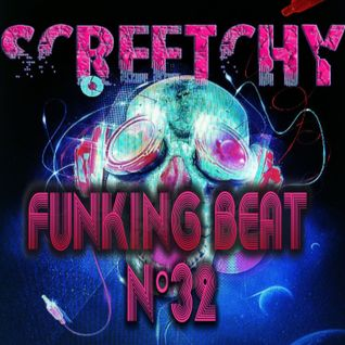 KrezY WorlD@FuckinG Beat n°32
