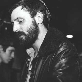 Mr. Oizo @ Electric NightFlight - (15.03.2009)