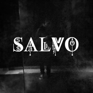 STO Mix of The Month April Set by Salvo