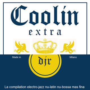 DJ Rosa from Milan - Coolin Extra