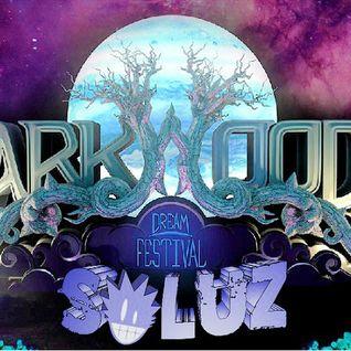 soluz - darkwoods original set