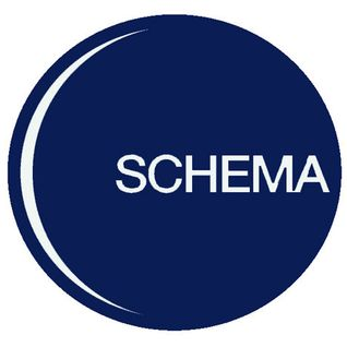Schema/Ishtar 20 years of modern retro sounds.
