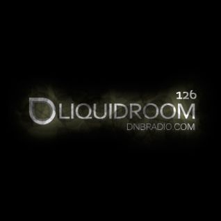 Liquid Room mixed by Ryu @ dnbradio.com 18/08/2015
