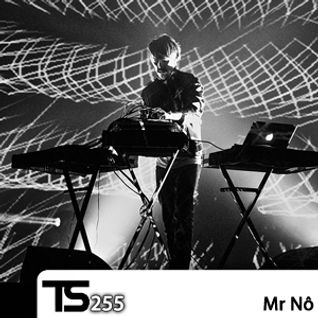 Tsugi Podcast 255 : Mr Nô