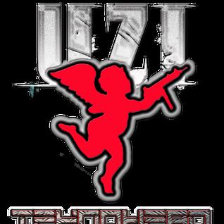 UZi 2012 Novembers Kicking Mix