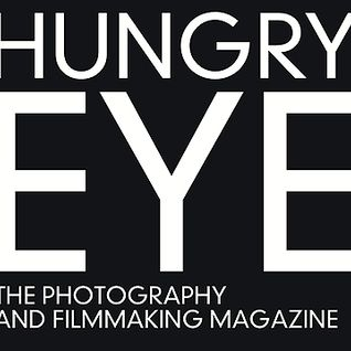 Hungry Eye Filmmaking & Photography Podcast: No.4