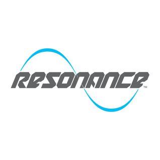 Resonance (2011-03-27) Part 1 - Justin King
