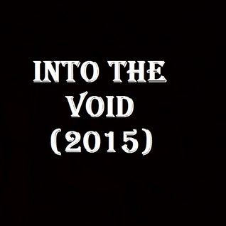 Dj French - Into the Void