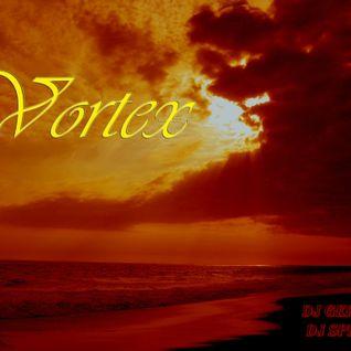 """DJ Geralda & DJ Spiteful - """"Vortex"""""""