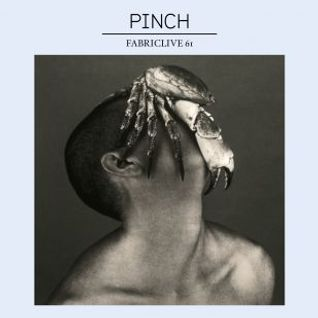 Pinch - Oh No, Not Another Dubstep DJ Playing House Music