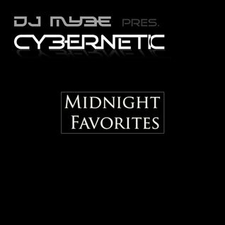 Midnight Favorites #002
