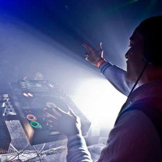 Feb 2012 Mix