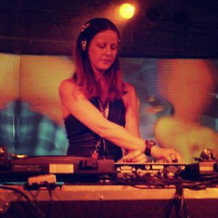 DJ Storm - Live at Volt Festival 06-07-2002
